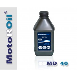 Motoroil MD 40 Super 2 - 1 l