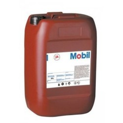 Mobil Nuto H 46 - 20 l