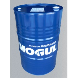 Mogul Optimal 10w40 - 180 kg