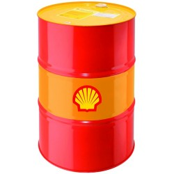 Shell Rimula R3 TURBO 20w50 - 209 l