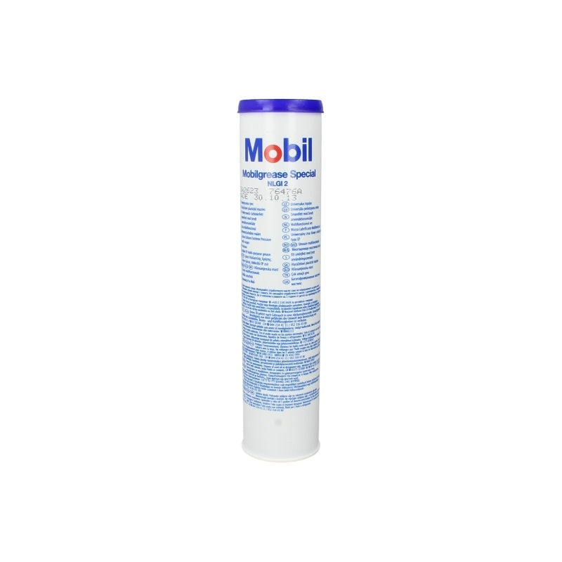 Mobil Grease Special - 0,390 kg